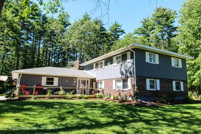 89 BEAR SWAMP RD, Peru, NY 12972 - Photo 1