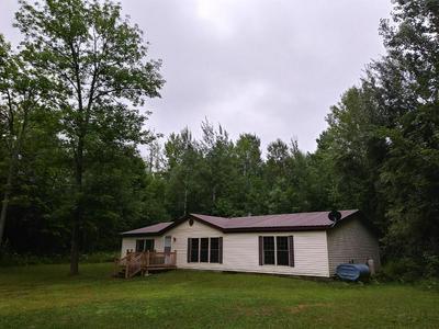 163 JOHN HILL RD, Brushton, NY 12916 - Photo 2