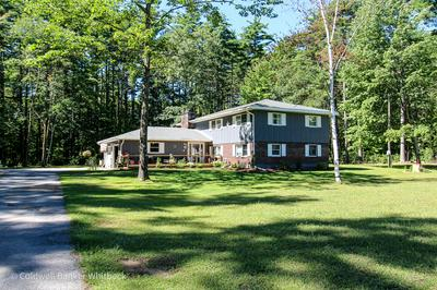 89 BEAR SWAMP RD, Peru, NY 12972 - Photo 2
