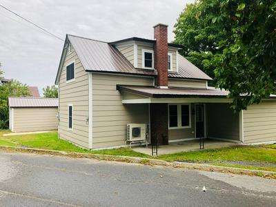 10 LIBERTY ST, Keeseville, NY 12944 - Photo 1