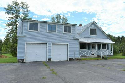 8650 ROUTE 9, West Chazy, NY 12992 - Photo 1