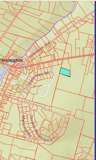 5900 NYS ROUTE 86, Wilmington, NY 12997 - Photo 1