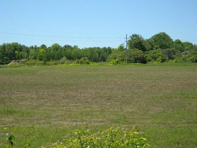 0 MASON STREET - LOT #7, Morrisonville, NY 12962 - Photo 1