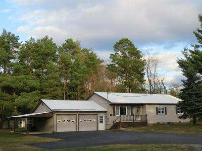 4001 STATE ROUTE 37, Constable, NY 12926 - Photo 1