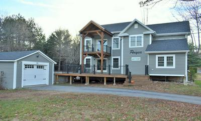 29 PARK ROW, Cadyville, NY 12918 - Photo 1