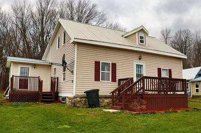 1129 RIDGE RD, Chazy, NY 12921 - Photo 1