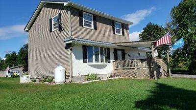 709 MASON ST, Schuyler Falls, NY 12962 - Photo 1