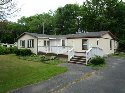 4 RAINBOW VISTA LN, Plattsburgh, NY 12901 - Photo 1