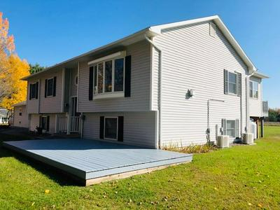 847 IRISH SETTLEMENT RD, Morrisonville, NY 12962 - Photo 1