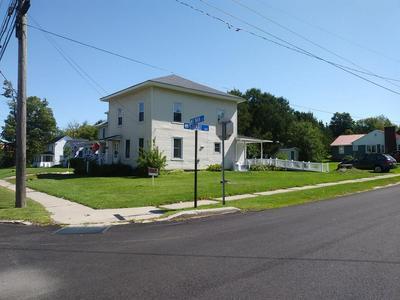 230 E MAIN ST, Chateaugay, NY 12920 - Photo 1