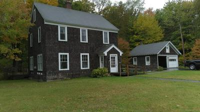 5560 STATE ROUTE 28N, Newcomb, NY 12852 - Photo 2