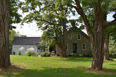 467 POINT RD, Willsboro, NY 12996 - Photo 2