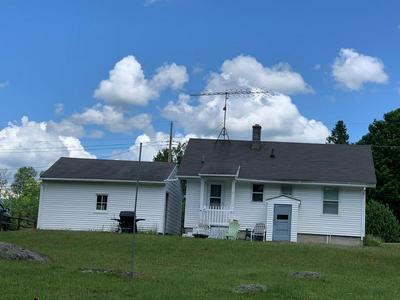 45 SANFORD LN, Newcomb, NY 12852 - Photo 1