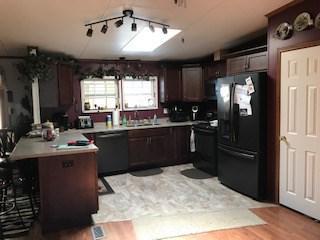 84 WOODS FALLS RD, Altona, NY 12910 - Photo 2