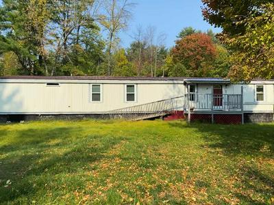 43 PINE AVE, Willsboro, NY 12996 - Photo 1