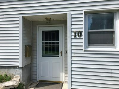 10 STEWART ST, Rouses Point, NY 12979 - Photo 2