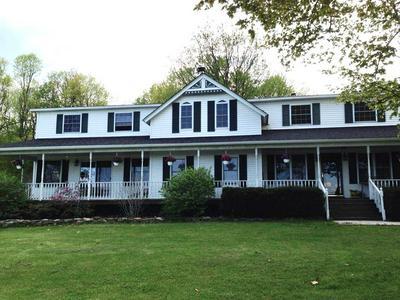 1321 HIGHLAND RD, Keeseville, NY 12944 - Photo 1