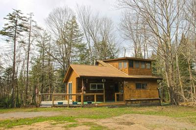 14079 STATE ROUTE 28, Forestport, NY 13338 - Photo 2