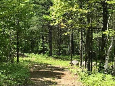 LOT 6 SHIRLEY'S WAY, Ausable Forks, NY 12912 - Photo 1