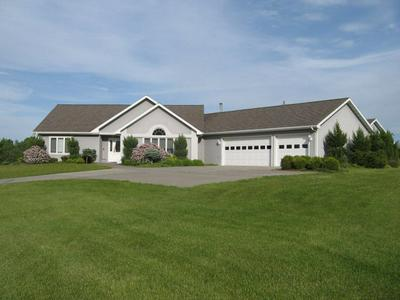 15444 STATE ROUTE 30, Constable, NY 12926 - Photo 1