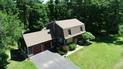 548 PORT DOUGLAS RD, Keeseville, NY 12944 - Photo 2