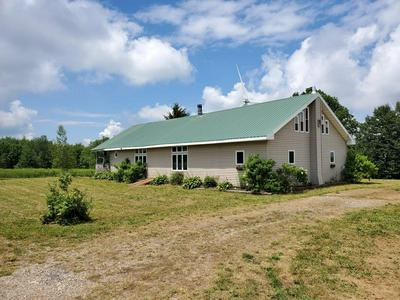 567 COUNTY ROUTE 33, Burke, NY 12917 - Photo 1