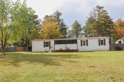 13 RED FOX LANE, Peru, NY 12972 - Photo 2
