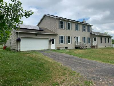 46 CHOINIERE RD, Rouses Point, NY 12979 - Photo 1