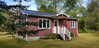 749 COUNTY ROUTE 35, Chateaugay, NY 12920 - Photo 2
