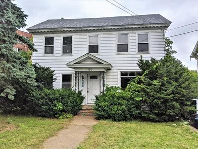 1780 MAIN ST, Keeseville, NY 12944 - Photo 1