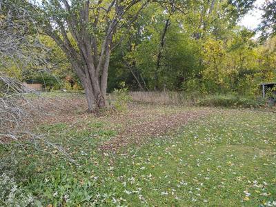 3939 NYS ROUTE 22, Willsboro, NY 12996 - Photo 2