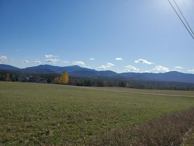 1 NORMAN RIDGE RD, Vermontville, NY 12989 - Photo 2