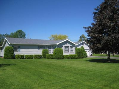 10779 ROUTE 9, Champlain, NY 12919 - Photo 2