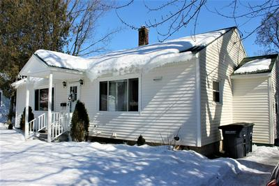 21 BEMAN ST, MALONE, NY 12953 - Photo 2