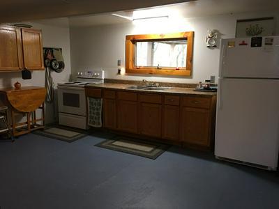 3053 MINER FARM RD, Altona, NY 12910 - Photo 2
