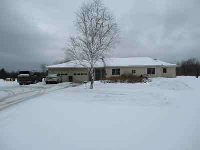 19 PERRY RD, MOIRA, NY 12957 - Photo 1