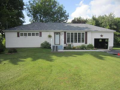 1053 STATE ROUTE 3, Plattsburgh, NY 12901 - Photo 1