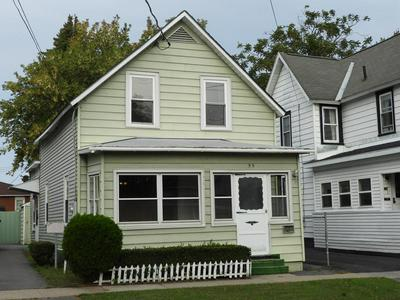 93 CHAMPLAIN ST, Plattsburgh, NY 12901 - Photo 1