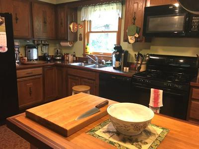 887 FLETCHER FARM RD, Bloomingdale, NY 12913 - Photo 2