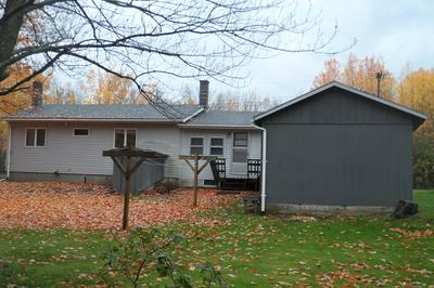 140 ONEIL RD, West Chazy, NY 12992 - Photo 2