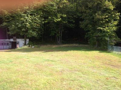 35 BURT LN, Ausable Forks, NY 12912 - Photo 1