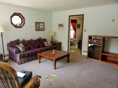 68 UNION FALLS RD, Ausable Forks, NY 12912 - Photo 2