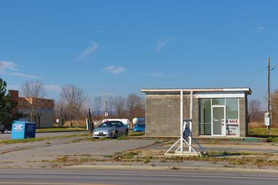 7161 STATE ROUTE 9, Plattsburgh, NY 12901 - Photo 2
