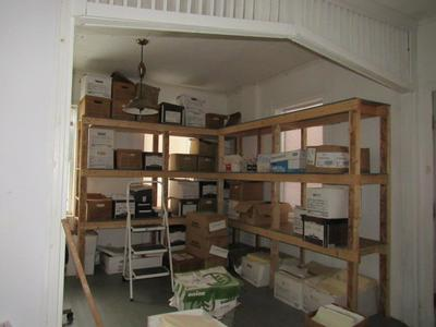 16997 STATE ROUTE 30, Constable, NY 12926 - Photo 2