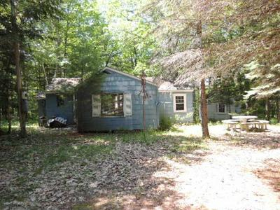 32 STACEY WAY, Schuyler Falls, NY 12985 - Photo 1