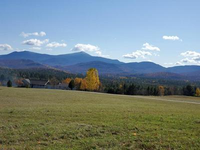 1 NORMAN RIDGE RD, Vermontville, NY 12989 - Photo 1