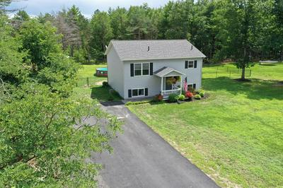 1410 ROUTE 9, Keeseville, NY 12944 - Photo 1