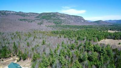 LOT 3 TURNPIKE ROAD, Ausable Forks, NY 12912 - Photo 2