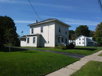 230 E MAIN ST, Chateaugay, NY 12920 - Photo 2
