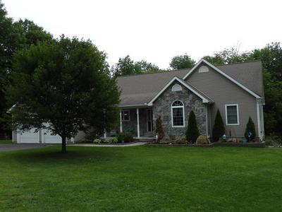 316 TRIM RD, Morrisonville, NY 12962 - Photo 1